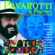 Tracy Chapman, Luciano Pavarotti, Orchestra Sinfonica Italiana & José Molina - Baby, Can I Hold You Tonight