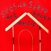 Dog House Music