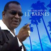 The Very Best of J. J. Barnes