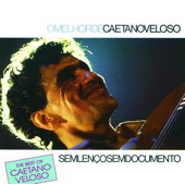 The Best of Caetano Velose: Sem Lenco Sem Documento