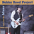 Download lagu Nobby Reed Project - Cure for the Blues.mp3