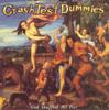 Crash Test Dummies - Mmm Mmm Mmm Mmm artwork
