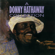 This Christmas - Donny Hathaway