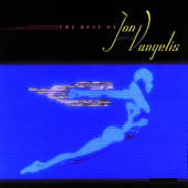 The Best of Jon & Vangelis