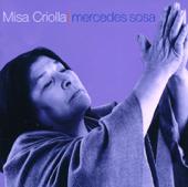 Ariel Ramirez: Misa Criolla - Navidad Nuestra