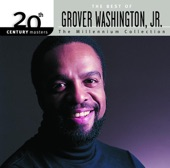 Grover Washington, Jr. - Knucklehead