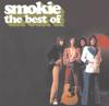 Smokie - The Best of Smokie artwork