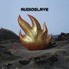 Audioslave - Audioslave  artwork