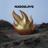 Download lagu Audioslave - Like a Stone.mp3