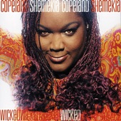 Shemekia Copeland - If He Moves His Lips