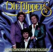 FLIPPERS - SIEBEN TAGE