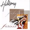 Forever (Instrumental) - Hillsong Worship