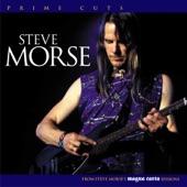 Steve Morse - La Villa Strangiato
