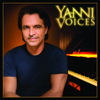 Yanni Voices (Deluxe Edition) - Yanni Voices