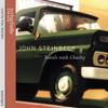 John Steinbeck - Travels With Charley (Unabridged) artwork