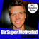 Tony Wrighton - Be Super Motivated in 30 Minutes (Unabridged)