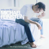 Only One Life - the Songs of Jimmy Webb - Michael Feinstein