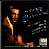 Hoagy Carmichael - The Whale Song