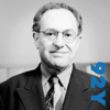 Alan Dershowitz - Alan Dershowitz on the Origins of Human Rights at the 92nd Street Y  artwork