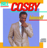 Himself-Bill Cosby