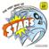 Stars On 45 (12-Inch Version) - Stars On 45