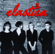 Connection - Elastica