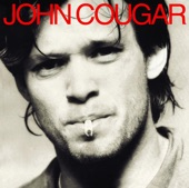 John Cougar Mellencamp - I Need A Lover (Live)