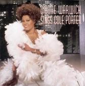 Dionne Warwick - Night and Day