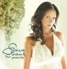 Sara Evans: Greatest Hits - Sara Evans