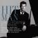 Home (Live) - Michael Bublé & Blake Shelton