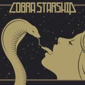 Cobra Starship - The Church Of Hot Addiction
