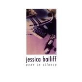 Jessica Bailiff - Overcast