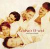 Babe - Take That mp3
