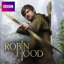 robin hood mischief in sherwood season 2 episode 15