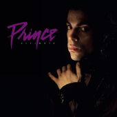 [Download] Purple Rain MP3