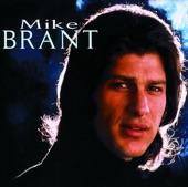 Mike Brant - Laisse-moi t'aimer