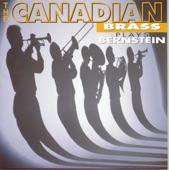 The Canadian Brass - I Feel Pretty