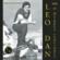 Leo Dan - Ojos Azules Como el Cielo