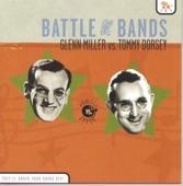 Glenn Miller & His Orchestra - Stardust (Remastered 1994)