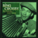When Irish Eyes Are Smiling - Bing Crosby