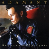 Adam Ant - Can't Set Rules About Love