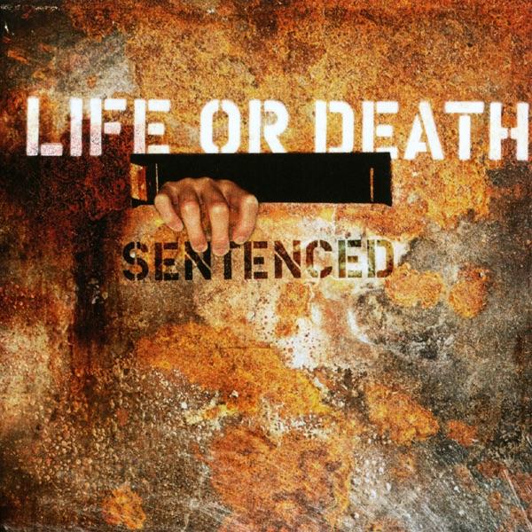 life an death