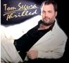 Thrilled - Tom Segura