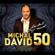 Michal David - Michal David 50