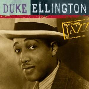 Ken Burns Jazz: Duke Ellington
