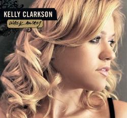 View album Kelly Clarkson - Walk Away (Remixes) - EP