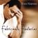 Fabricando Fantasias (Sals Version) - Tito Nieves