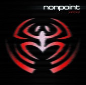 Nonpoint -  - What a Day -