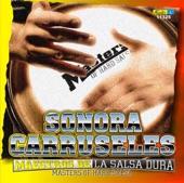 @ Carruseles - Sonora Carruseles +