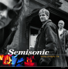 Closing Time - Semisonic